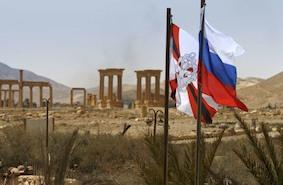 ФРГ: новые санкции против России?