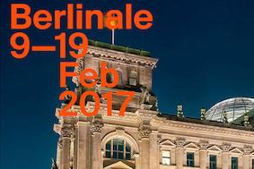 Berlinale 67: мировое кино в столице Германии