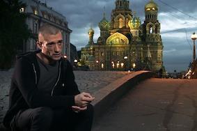 Человек и власть: немецкий взгляд на феномен Павленского