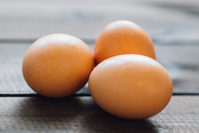 Золотые яйца снёс фипрониловый скандал