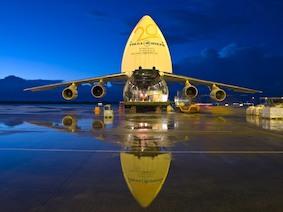 Будущее авиации и авиация будущего