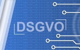 Защита данных: Право знать и право забывать