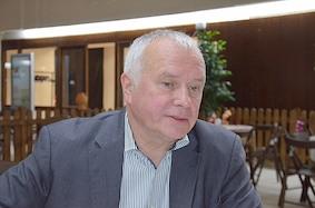 «Код Путина» или «Putin decodiert»: новый политический триллер немецкого политолога Александра Рара (Alexander Rahr)