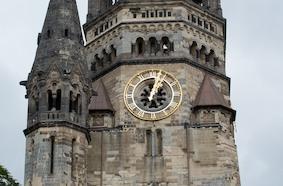 3,8 млн евро получат жертвы теракта в Берлине