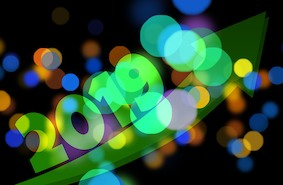 Что изменится в 2019 году?