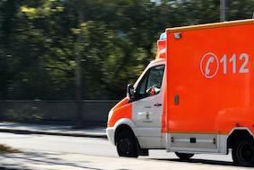 Незначительный рост дорожно - транспортных  происшествий (ДТП) – больше пострадавших