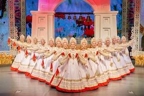 «Что русский язык - один из богатейших языков в мире, в этом нет никакого сомнения»
