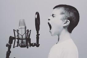 «Голос Берлина» - The Voice of Berlin