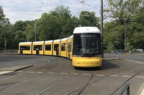Проезд должен стоить не более 1 евро в день!