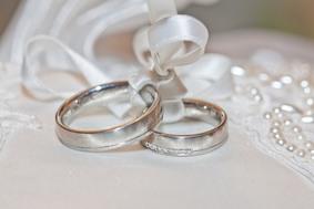 «Свадьба в Цитадели»