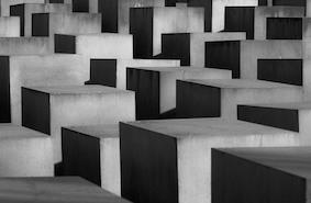 27 января - Международный день памяти жертв Холокоста