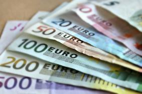 В Берлине введены штрафные санкции