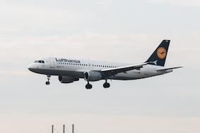 Возобновление пассажирских авиаперевозок