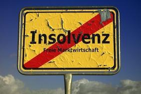 COVID19: чему быть, того не миновать. В Германии возможна волна банкротств