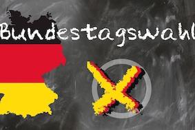 Берлин: выборы 2021 года
