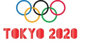 Олимпиада в Токио: особенности и противоречия