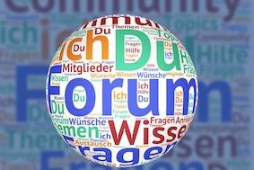 Берлин: AsiaBerlin Summit 2021