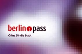 Berlinpass: оформление будет упрощено