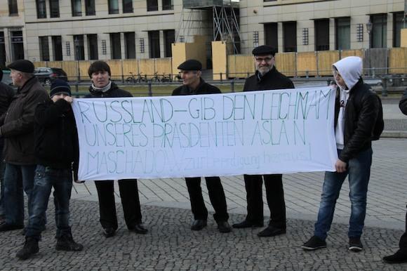 ДЕНЬ ВЫБОРОВ ПРЕЗИДЕНТА РОССИИ ВСЕ БЛИЖЕ