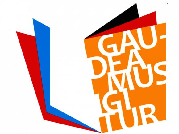 «Год России в Германии» подхватывает молодёжь
