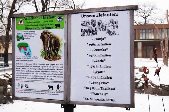 Мы все тоже берлинцы...