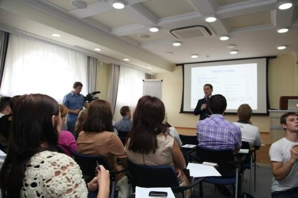 Эффективный интернет-маркетинг для развития бизнеса