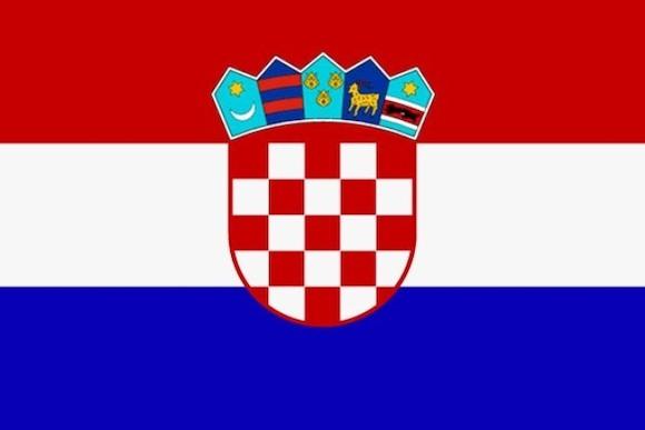 Хорватия стала новым, 28-м членом Евросоюза