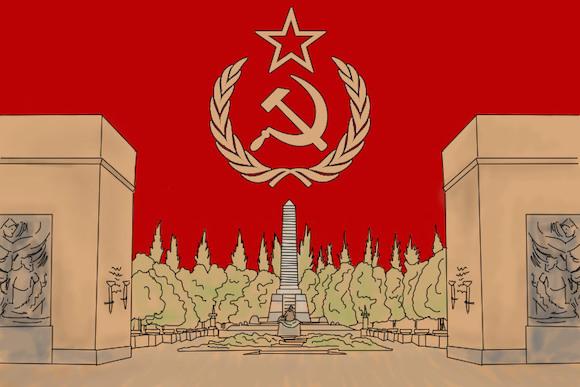 Минобороны РФ информирует...