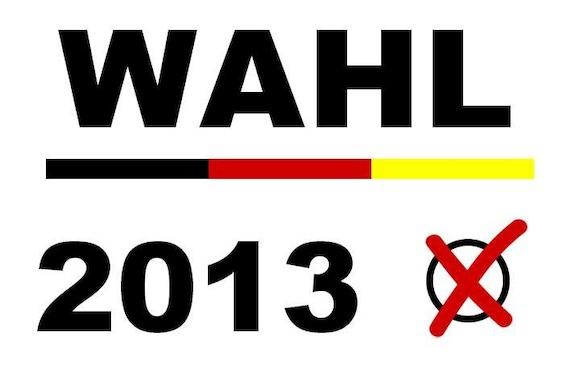 18 Бундестаг Федеративной Республики Германии