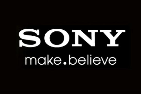 Умный парик от Sony