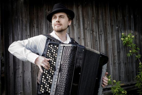 Музыкальный фестиваль PANTONALE: от классики до танго