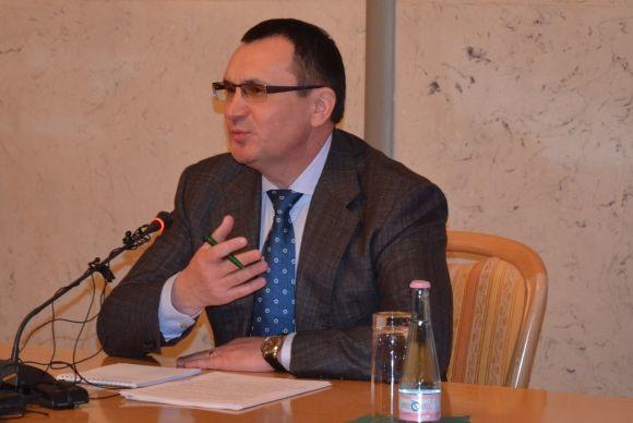 Россия: потенциал и планы работы на земле