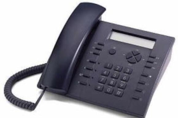 Можно ваш телефончик?