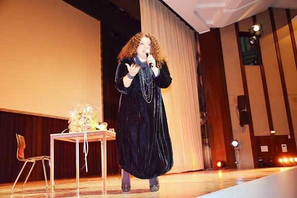 Лариса Рубальская: «Счастье придёт обязательно ...»