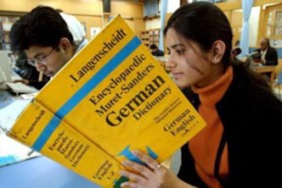 Ученый из Эстонии открыл секрет быстрого запоминания языков