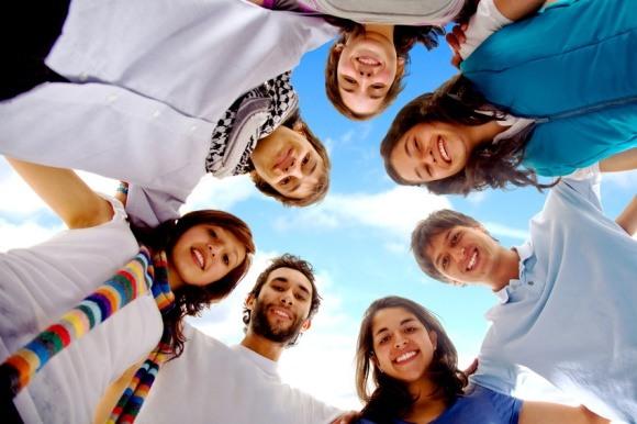 Германия – Россия: поездки для молодых специалистов