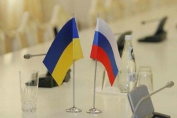 Санкции против России: вторая ступень