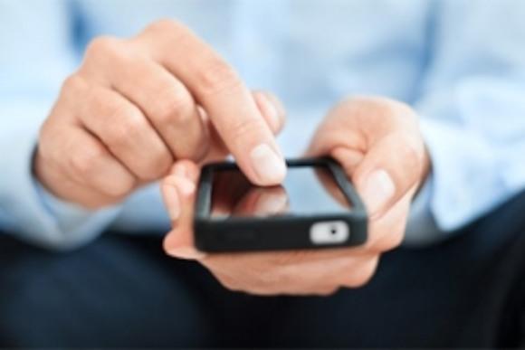 В Германии появилось мобильное приложение для слепых