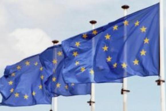 Под санкции ЕС попадут еще 11 человек