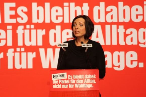 В Бундестаге стало больше депутатов-иммигрантов