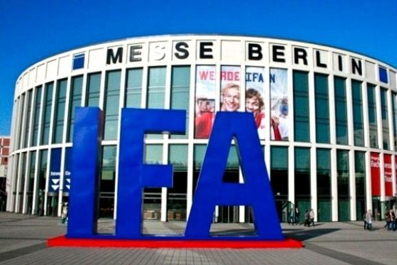 IFA: спрос на инновации повышается