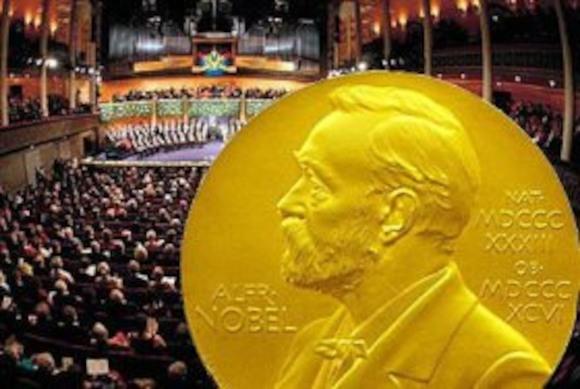 113-ая Нобелевская неделя открылась