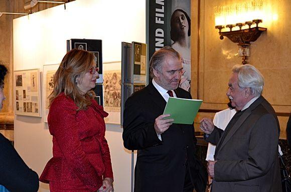 Три вопроса маэстро Гергиеву
