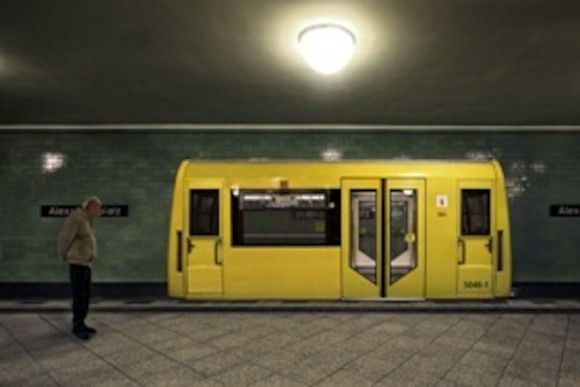 Штрафы за безбилетный проезд повысятся