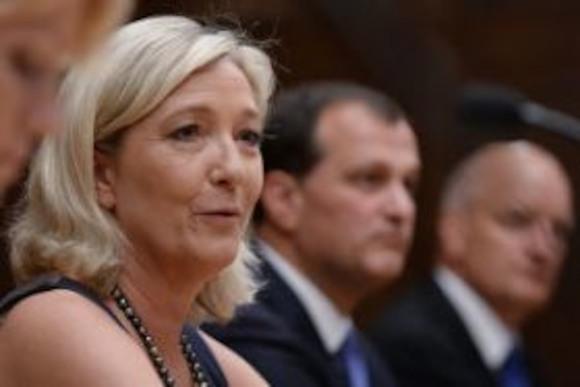 ЕС: недовольство Брюсселем и Берлином нарастает
