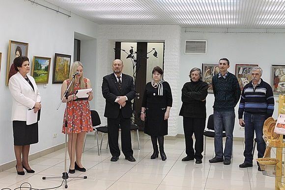 Новосибирскому областному Российско-Немецкому Дому 25 лет