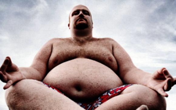 Ожирение – повод для инвалидности?