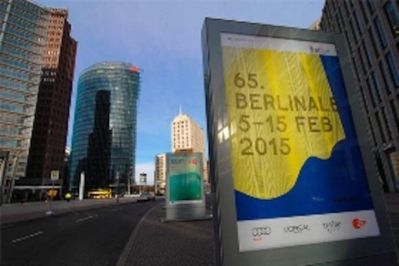 Берлинале: кому достанутся медведи?