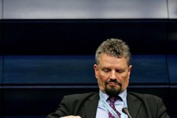 Германия удивлена позицией Греции по вопросу санкций против России