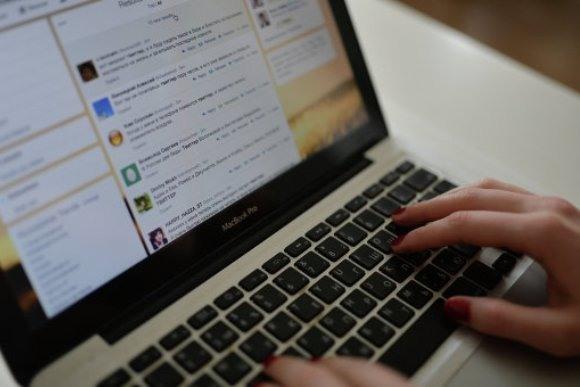12 марта - День свободы слова в Интернете